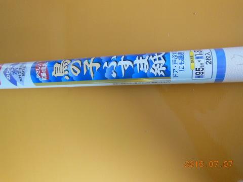 DSCN6315.JPG